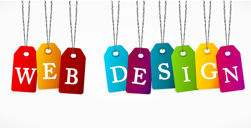 http://www.dreamstime.com/stock-image-web-design-written-colorful-tag-labels-image35252571